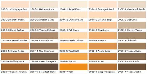 behr paint color chart gray 705px