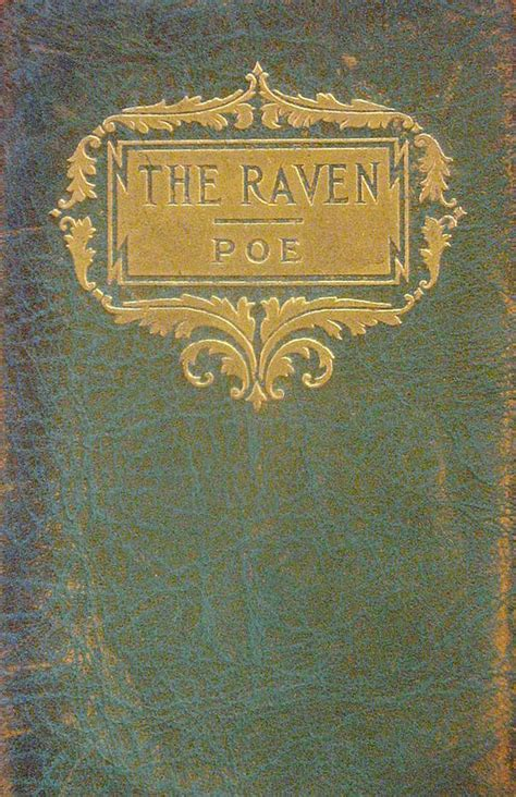 edgar allan poe picture book 1000 images about edgar allen poe on poem a
