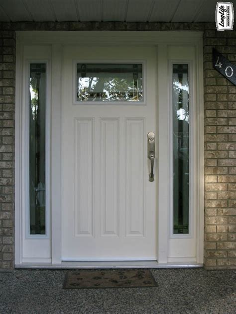 exterior doors for homes custom entry doors vancouver