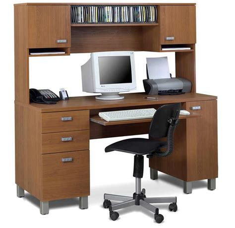 computer desk office furniture computer desk office furniture