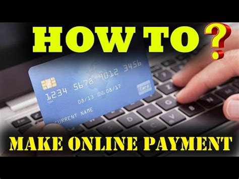 how to make payment using debit card atmnet mashpedia free encyclopedia