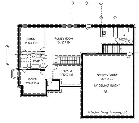 house plans with basement garage small home plans with basement newsonair org