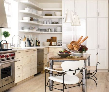 new trends in kitchen design 11 new kitchen design trends from house and home magazine
