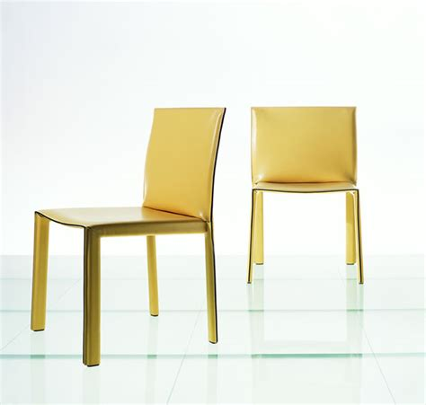 contemporary dining room chairs living room interior design modern dining room chairs