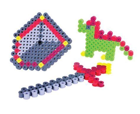 biggie perler 1000 images about biggie bead perler patterns on