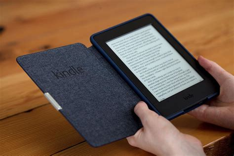 how to read on kindle how to read epub books on your kindle digital trends