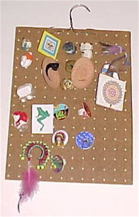 cub scout craft projects 1000 images about cub scout tie slides on