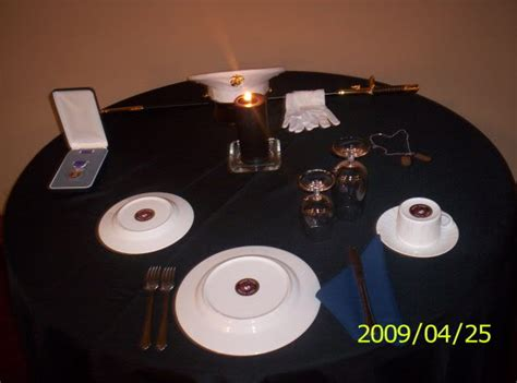 fallen comrade table the fallen comrades table graphics pictures images for