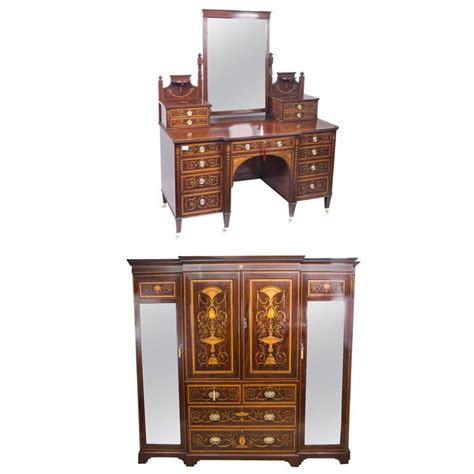 antique maple bedroom furniture 28 images outstanding