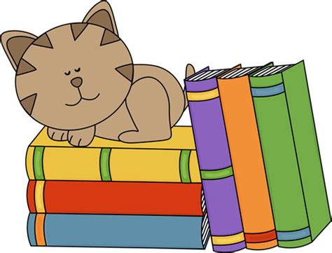 picture book clipart book clip book images