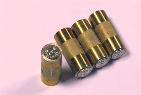 with used bullet casings bullet casings for forensic examiners rubert co ltd