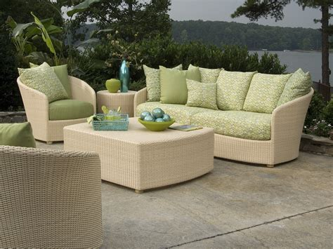 living room furniture photo gallery wicker rattan living room furniture photo gallery modern