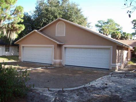 Build My Dream House my retirement house garage addition rennlist