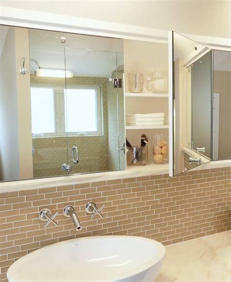 modern traditional bathrooms modern classic traditional bathroom minneapolis by