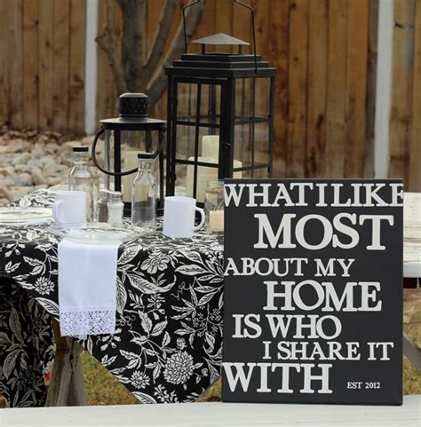 spray painting quotation spray paint can quotes