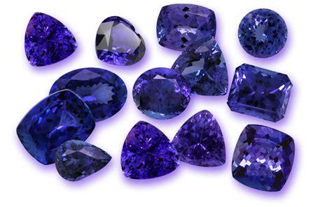 with gemstones az gemologist reviews auction of gemstones