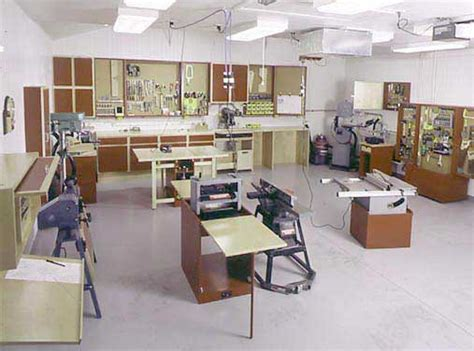 woodworking shop layout ideas woodworking shop design ideas