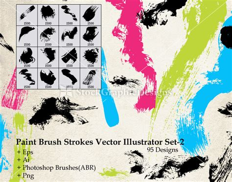 spray paint brush illustrator cassette vector t shirt design with spray paint and