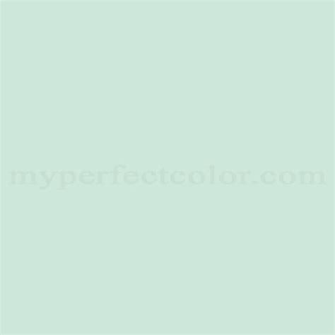 paint color quartz benjamin 597 quartz myperfectcolor