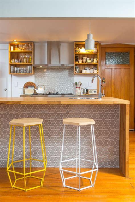 kitchen island bar designs best 25 kitchen bar counter ideas on kitchen