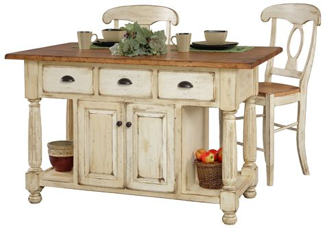 French Country Kitchen Furniture french country kitchen island furniture interior