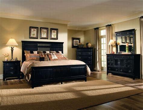 black bedroom furniture ideas bedroom black and bedroom black