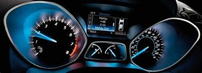 ford lights meaning of ford dashboard warning lights