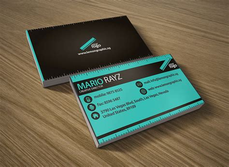make business cards on mac best business card design for mac best business cards