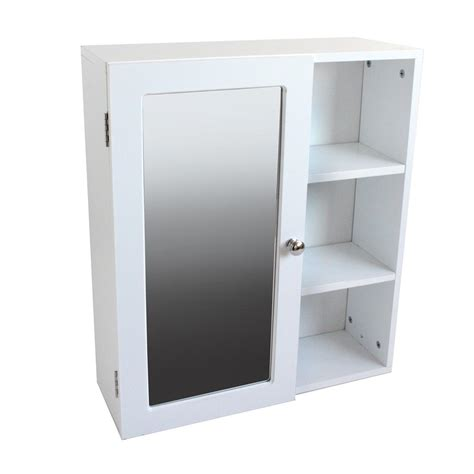 the door shelves for bathroom bathroom wall cabinets and shelving units at home