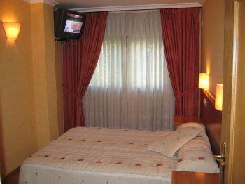 alquiler pisos ourense particulares piso en verin totalmente amueblado 1520041 enalquiler