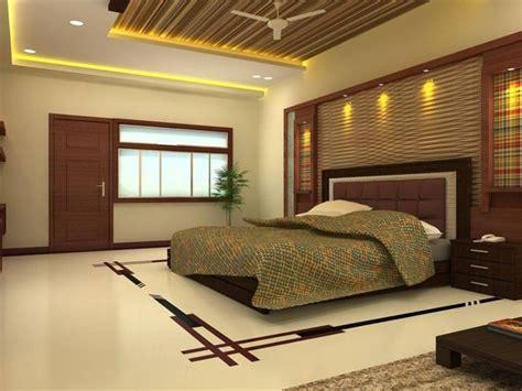 stylish bedroom designs stylish bedroom designs beautiful creative details artsy