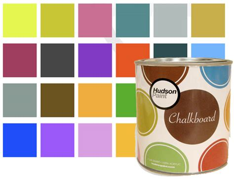 chalk paint colors diy craft home and garden ideas chalkboard paint