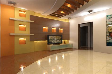 vastu paint colors for living room interior paint scheme for duplex living room by asian