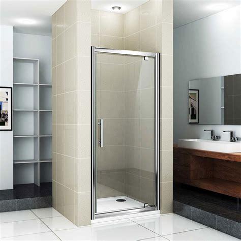 shower door replacement glass replacement replacement parts for glass shower doors