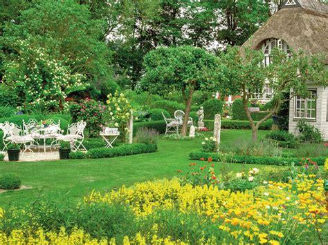 Der Garten Zahrada by Gartenr 228 Ume Gartengestaltung Dekoration Gartenpraxis