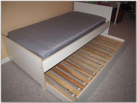 ikea bed frame assembly ikea platform bed assembly ikea malm bed frame assembly