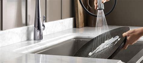 kohler kitchen sink faucet kitchen sink faucets kitchen faucets kitchen kohler