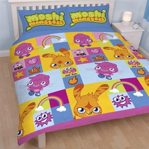 boys bedding sets clearance home furniture design