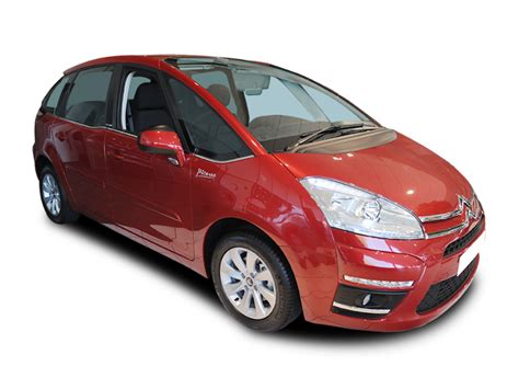Used Citroen For Sale by Used Citroen C4 Picasso Alfa Romeo C4 For Sale Johnywheels