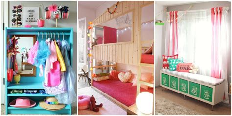 ikea hacks bedroom ikea hacks for organizing a kid s room storage