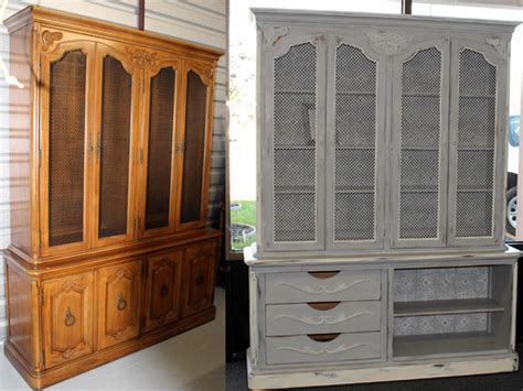 chalk paint houston tx chalk paint 169 by sloan painted furniture projects
