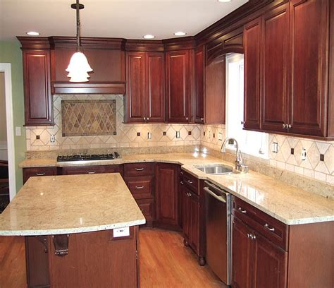 inexpensive kitchen designs 301 moved permanently