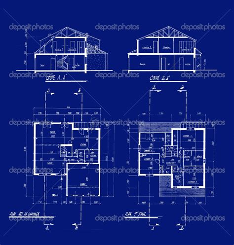 floor plan blueprint house blueprints carnation construction 24 x 32 cabin
