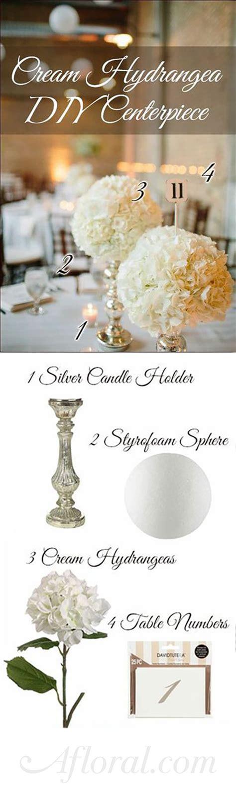 silk flower centerpieces for wedding reception 25 best ideas about diy wedding centerpieces on