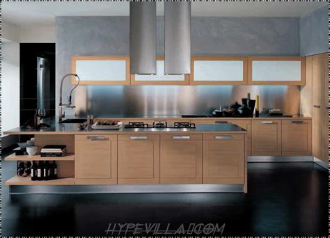 contemporary modern kitchen design ideas kitchen design modern best home decoration world class