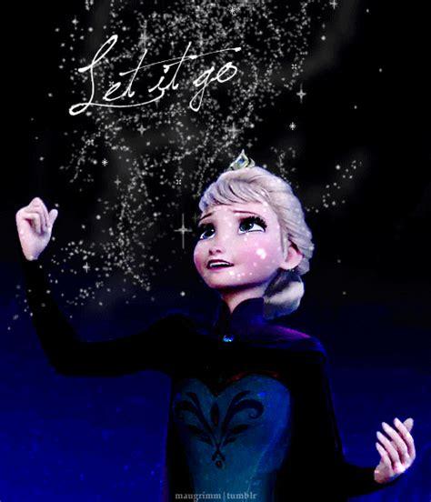 let it go frozen let it go quotes quotesgram
