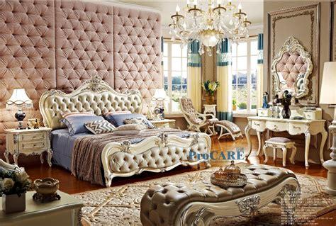 cheap luxury bedroom furniture popular luxury bedroom furniture european buy cheap luxury