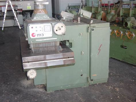 italian woodworking machinery jj smith italy scm m3