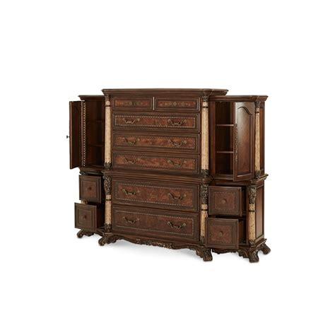 aico bedroom furniture 28 aico bedroom furniture michael amini michael