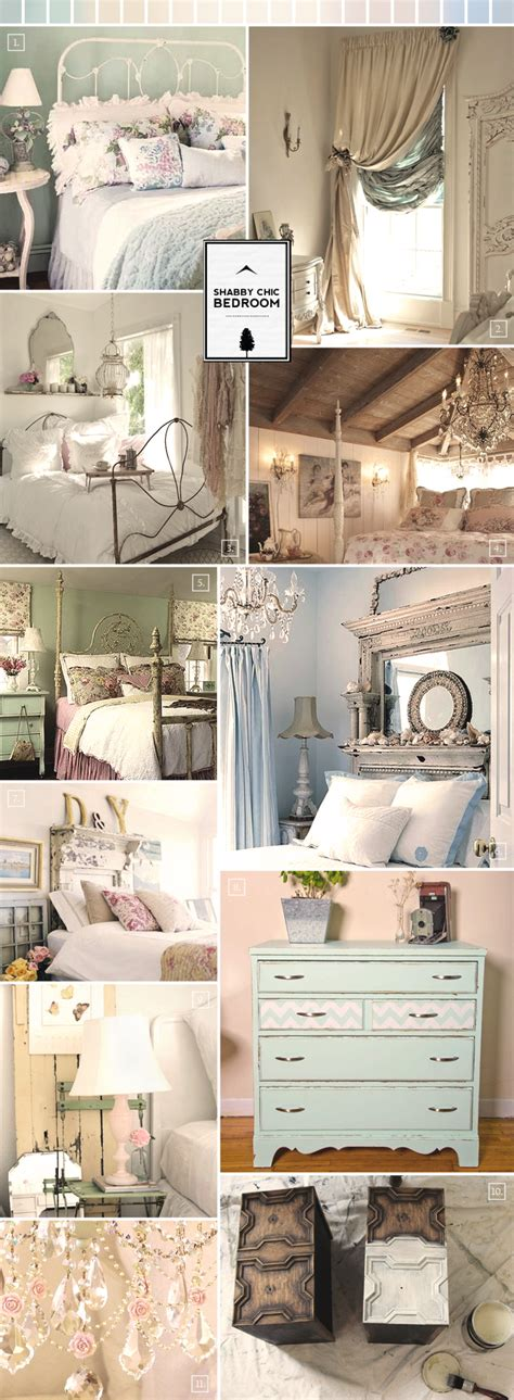 shabby chic vintage bedroom ideas shabby chic bedroom ideas and decor inspiration home